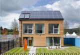 Solar Panel House Plans Passive Houses 13 Reasons why the Future Will Be