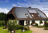 Solar Panel House Plans Should You Buy A House with solar Panels Modernize