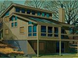 Solar Powered Home Plans 17 Best Images About Passive solar On Pinterest House