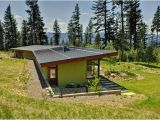 Solar Powered Home Plans Sunlight Used Right Modern Home Designs that Harness