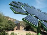 Solar Powered Home Plans This Week In Tech James Cameron is Taking On solar Panel