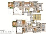 Solitaire Homes Floor Plans 100 100 solitaire Homes Floor Plans 100 solitaire