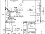 Solitaire Homes Floor Plans solitaire Homes Single Wide Floor Plans