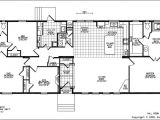 Solitaire Homes Floor Plans solitaire Manufactured Homes Floor Plans Floor Matttroy