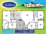 Solitaire Manufactured Homes Floor Plan solitaire Mobile Home Floor Plans Home Design and Style