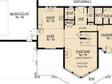 Solitaire Manufactured Homes Floor Plan Used solitaire Mobile Homes for Sale In Oklahoma Double
