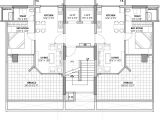 Solitaire Mobile Home Floor Plans solitaire Homes Single Wide Floor Plans