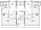 Solitaire Mobile Home Floor Plans solitaire Homes Single Wide Floor Plans