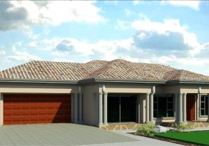 South African Home Plans Unique Farm Style House Plans South Africa