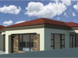 South African Home Plans Beautiful Modern 4 Bedroom House Plans south Africa