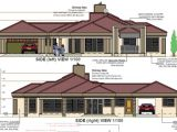 South African Home Plans Free south African House Plans Home Design and Style