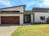 South African Home Plans Sale Farm Style House Plans south Africa House Style and