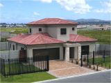 South African Home Plans south African House Plans Lofty Ideas Building Plans south