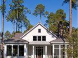 South Carolina Home Plans Custom Home Plans south Carolina House Design Plans
