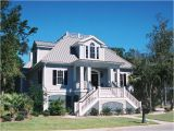 South Carolina Home Plans Unique and Historic Charleston Style House Plans From