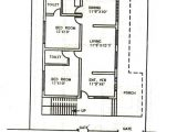 South Facing Home Plans as Per Vastu south Facing House Plans According to Vastu Shastra In