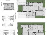 South Facing Home Plans south Facing Floor Plan