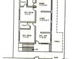 South Facing Home Plans south Facing House Plans According to Vastu Shastra In
