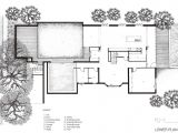 South Facing Passive solar House Plans south Facing Passive solar House Plans Costeffective