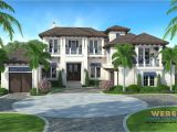 South Florida House Plans Florida House Plans Florida Style Home Floor Plans