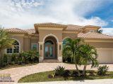 South Florida House Plans Florida Style House Plans Florida Style House Plans Plan
