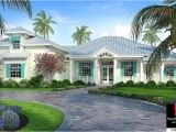South Florida House Plans south Florida Designs Olde Florida Style 3 Bedroom House