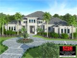 South Florida House Plans south Florida Home Plans