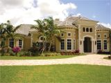 South Florida House Plans south Florida Luxury Home Plans