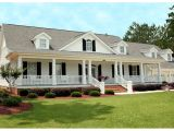 South Florida House Plans southern Farmhouse Style House Plans French Country Style