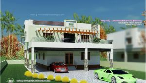 South Indian Home Designs and Plans Home Design south 15 Impressive Modern Porch Designs Your