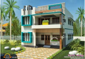South Indian Home Plans and Designs Simple Hall Designs for Indian Homes south Home Interior