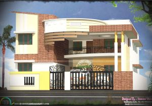 South Indian Home Plans and Designs south Indian Home Designs and Plans Best Of Emejing south