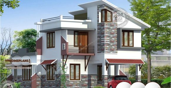 South Indian Home Plans and Designs south Indian House Front Elevation Designs and Plans Of 2