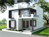 South Indian Home Plans and Designs south Indian House Front Elevation Designs House Style