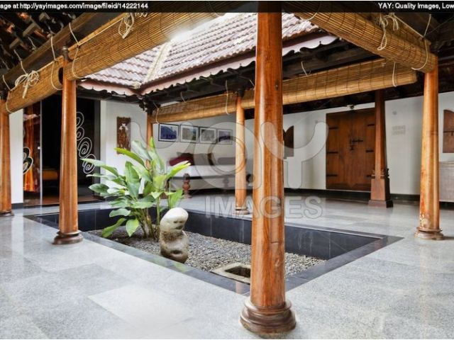 South Indian Home Plans South Indian Traditional House Plans Google