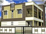 South Indian House Plans Home 2 south Indian House Exterior Designs Kerala Home Design