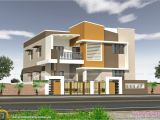 South Indian House Plans Home June 2015 Kerala Home Design and Floor Plans