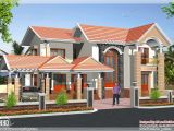South Indian House Plans Home September 2012