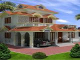 South Indian House Plans Home south Indian House Design Youtube