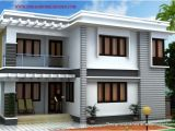 South Indian House Plans Home south Indian House Plans Free House Design Plans