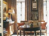 Southern Accents Home Plans Acquired Objects New orleans Style