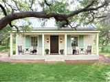 Southern Accents Home Plans Farmhouse House Plans southern Processcodi Com