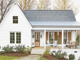 Southern Accents Home Plans Mississippi Farmhouse Renovated southern Farmhouse