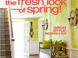 Southern Accents Home Plans southern Accents Janie Molster Designs