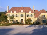 Southern Accents Home Plans southern Accents Show House 2003 Cathy Kincaid Interiors