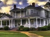 Southern Antebellum Home Plans 90 southern Plantation Farmhouse southern Plantation