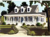 Southern Antebellum Home Plans Best 25 southern Plantation Homes Ideas On Pinterest