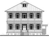 Southern Antebellum Home Plans Historic southern House Plans Large Antebellum House Plans