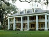 Southern Antebellum Home Plans Old southern Plantation House Plans Antebellum Brought