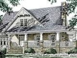 Southern Cottage Home Plans Cottage House Plans southern Living southern Living
